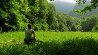 5 чудесни идеи за отдих през уикенда недалеч от София