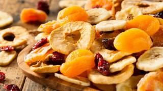 Най-големите заблуди при здравословните храни