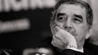 Габриел Гарсия Маркес: Мъдростта идва, когато вече не служи за нищо