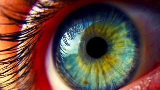 Глаукома - тихият убиец на зрението