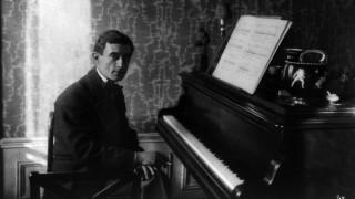 Морис Равел - един композитор, влюбен в Испания, повлиян от Русия