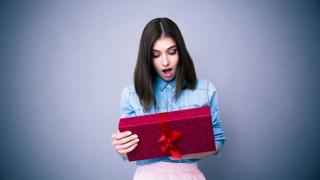 Какви подаръци не искаме за празника