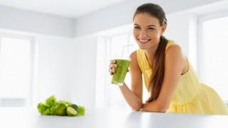 Неподозирано вредните навици от всекидневието ни