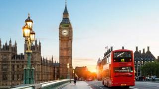 Един по-различен прочит на Лондон