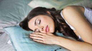 Любопитни факти за съня и сънищата