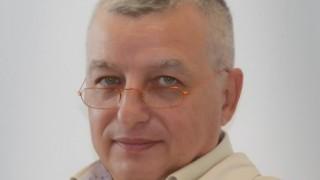 Психологът Иван Игов: Около 50 деца в България се самоубиват всяка година
