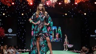 Цвят и екстравагантност на Sofia Fashion Week