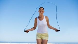 5 упражнения, които ще ускорят метаболизма ви