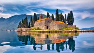 Черна гора - задължителната дестинация за лято 2017