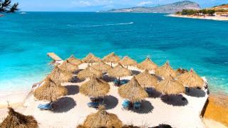 Албания - изгубеният средиземноморски рай