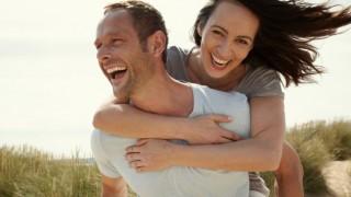 8 неща, които щастливите двойки правят всяка сутрин