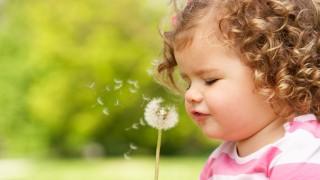 Как да предпазим детето от алергии