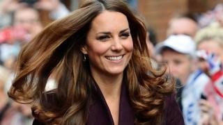 6 тайни за красива коса от стилиста на Кейт Мидълтън