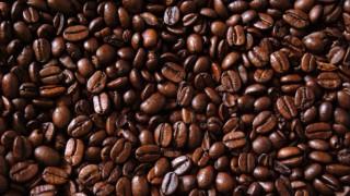 Кофеинът е новото лекарство срещу деменция