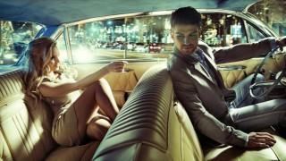 5 неща, които трябва да знаете за секса в кола