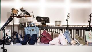 Модните тенденции при обувките за пролетно-летния сезон