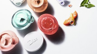 Магията на Родопите, затворена в крем на Dior