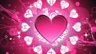 Любовен хороскоп за всяка зодия