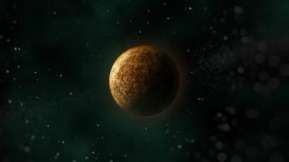 Наръчник за оцеляване по време на ретрограден Меркурий!
