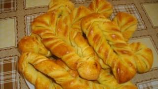 Традиционни ястия за Лазаровден и Цветница