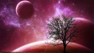 Как ще се отрази Розовата Луна на всяка зодия