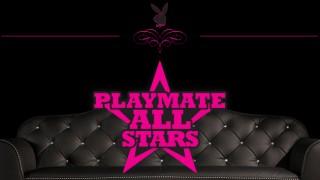 Playmate ALL STARS – гласувайте и изберете най-достойните