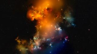 12 вълнуващи факта за Космоса, които ще ви смаят