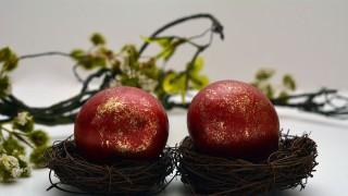Древни ритуали и поверия за Великден