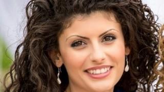 Най-хубавата докторка в България: Важна е вътрешната красота