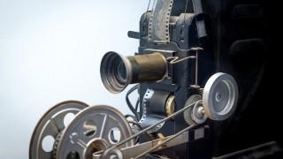 Филмите този Великден - кой да изберем