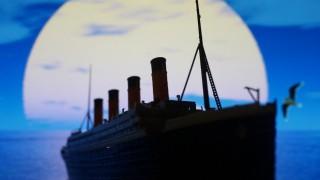 Най-красивата любовна история от Титаник - защо вече никой не обича така?