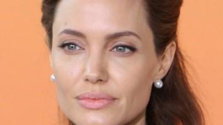 Анджелина Джоли се омъжва!