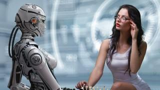 Сексът на бъдещето - ще го има ли изобщо?