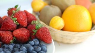 Хранителни навици според зодията
