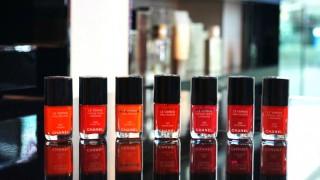 Триумфът на цветовете в грим колекциите за пролетта