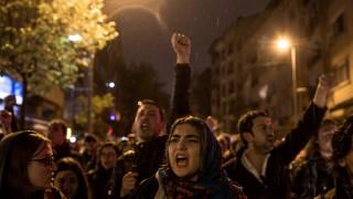 Какво очаква жените в новата Турция на Ердоган?