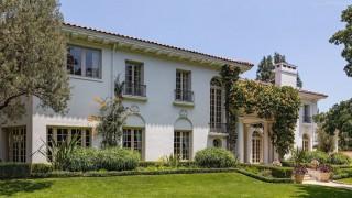 Ето къде ще живее Анджелина Джоли след развода