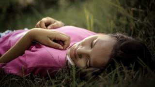 Възможно ли е да страдаме от безсъние, без даже да подозираме за това?