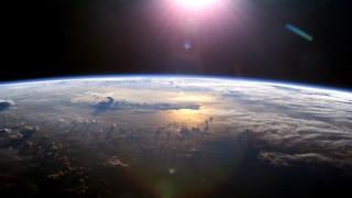 Любопитни факти за Земята