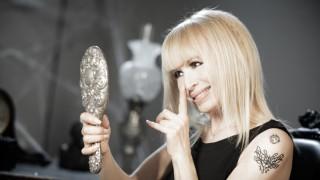 5 емблематични песни на Лили Иванова