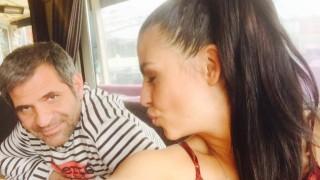 Деси Цонева спи с мъжа на леля си
