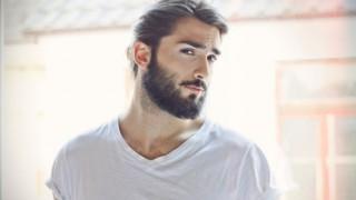 Десет истини за мъжете