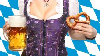 Учени доказаха - бирата ни прави хем по-слаби, хем по-здрави
