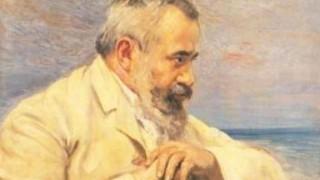 Пенчо Славейков – поетът, който надмогна страданието