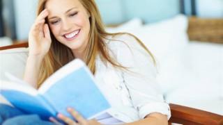 14 вдъхновяващи писателки, чиито книги трябва да четем – Част 1