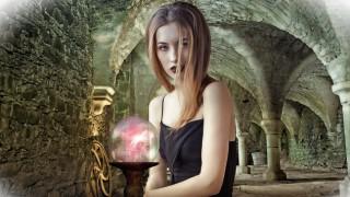 Днес е денят на вещицитe - любовните заклинания се сбъдват