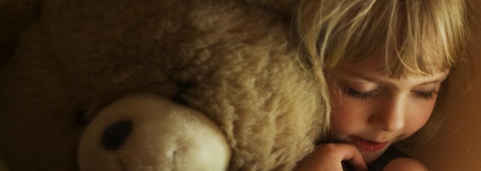 Защо е важно детето да заспива рано?