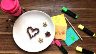 4 неочаквани съвета, които ще развихрят въображението на вашето дете