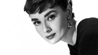 Одри Хепбърн: Щастливите момичета са най-красивите!