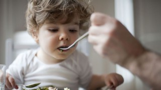 Топ 10 на най-полезните храни за децата